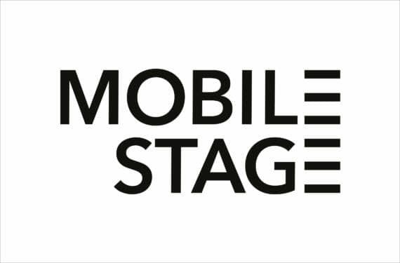 Mobilestage Logo