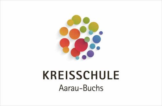 Kreisschule Buchs Aarau
